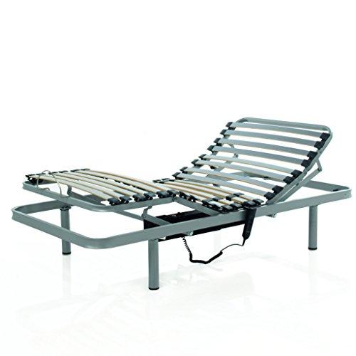 la-web-del-colchon-cama-articulada-confort-105-x-180-cms