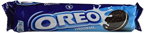 oreo-kekse-classic-rolle-16er-pack-16-x-154-g