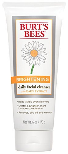 burts-bees-brightening-daily-facial-cleanser-6-ounces-by-burts-bees