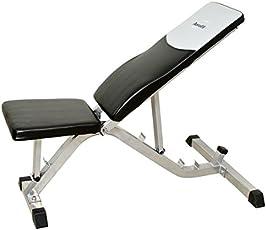 Aerofit Sit Up Bench HF979