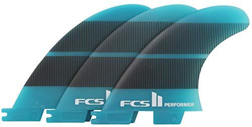 FCS US Box