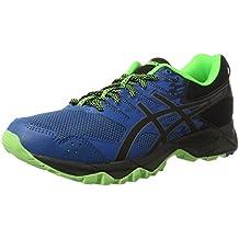 Asics Gel-Sonoma 3, Zapatillas de Trail Running Hombre