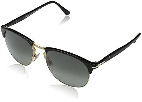 persol-8649s-95-71-56-mm-gafas-de-sol-para-hombre-negro-schwarz-large