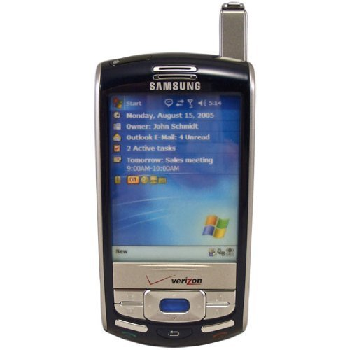 verizon-samsung-sch-i830-ip-830w-mock-dummy-display-toy-cell-phone-good-for-store-display-or-for-kid