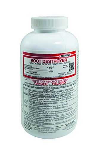 rectorseal-81394-2-pound-bottle-root-destroyer-by-rectorseal