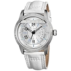 Mens Watches CUSTO ON TIME CUSTO ON TIME WORLD WIDE CU031501