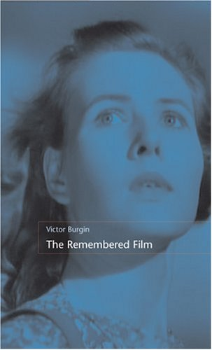 Remembered Film