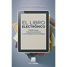 Amazon.es: libro electronico