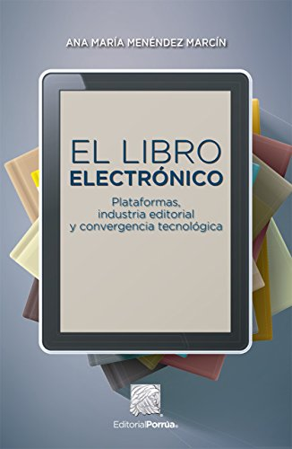 Libro electronico ebook