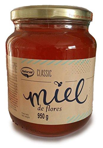 wildblume-roher-honig-950g-in-spanien-gesammelt-feinste-qualitat-hausgemacht-100-rein-blumiges-aroma