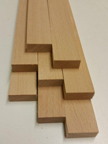 listones-de-madera-de-haya-10-unidades-500-x-30-x-14-mm
