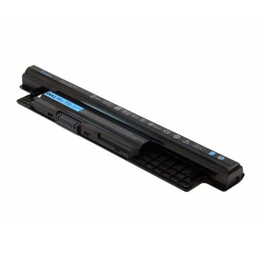 Dell Original 4 Cell 40WHr 14.8V Battery for Inspiron 14 (3421) 14R (5421) 15 (3521) 15R (5521) 17 (3721) 17R (5721) Vostro 2421 2521 Laptops