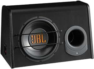JBL gTB 1200e caisson de basses