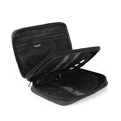 tourit-double-couche-travel-gear-organiseur-electronics-accessoires-sac-de-transport-pour-cables-cha