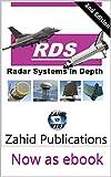 RSD: Radar Systems in Depth: By Mohammed Zahid Wadiwale (English Edition)