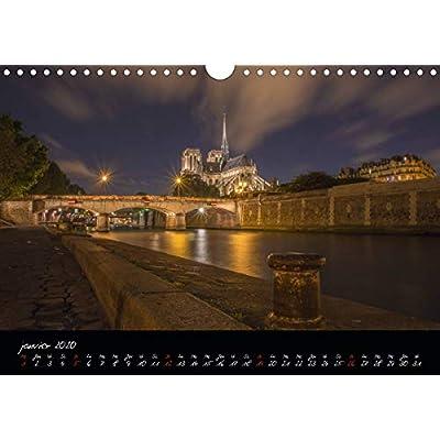 Nuits Capitales 2020: Photos prises au gre de mes balades nocturnes .