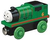 TOMY99006 - Lok Percy