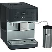 Miele 10516210cm 6350Gr macchina per il caffè