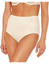 8c650033c6fc Debenhams The Collection Womens Nude Firm Control Low Leg Shaping Briefs