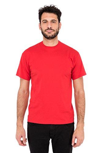 Shirt Cut Der es Amazon Savemoney Preis Beste In gddwxr5