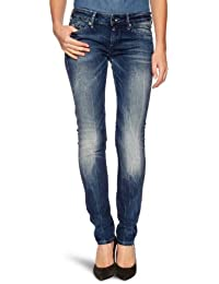 G-STAR Damen Midge Skinny Jeans