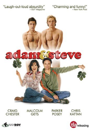 adam-and-steve-dvd-2005-2006