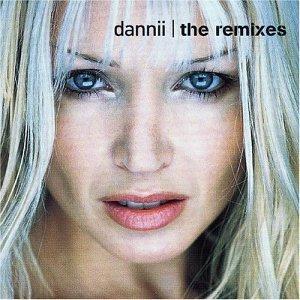Remixes [Australian Import] by Dannii Minogue (1999-02-12)
