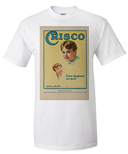 poster-advertising-by-herbert-cecil-duce-book-crisco-plate-vintage-poster-usa-c-1912-premium-t-shirt