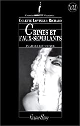 Crimes et faux-semblants