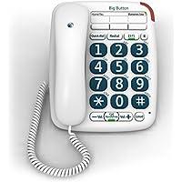 Big Button telefono con