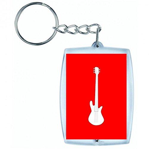 Schlüsselanhänger