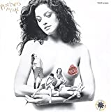 Mother's Milk(Old No.Tocp-3162