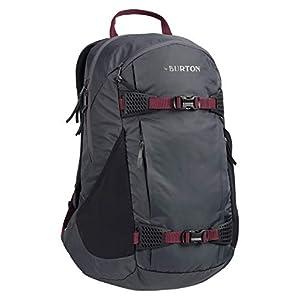 41H6KtfVgxL. SS300  - Burton WMS Day Hiker 25l Mochilas, Mujer