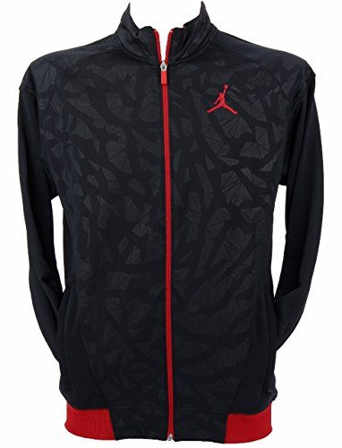 veste-de-survetement-nike-jordan-flight-jumpman-ref-547623-010-s