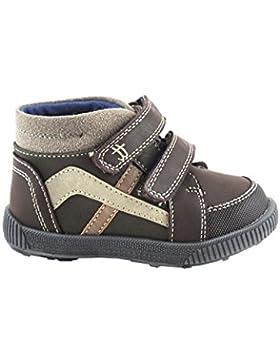 Chetto Jungen 16541 Sneaker
