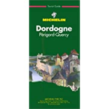 Dordogne, Périgord, Quercy