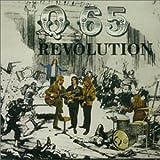 Songtexte von Q65 - Revolution