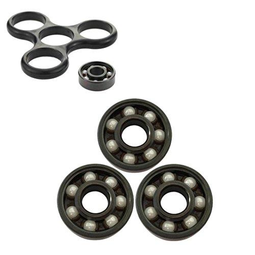 tri-fidget-hand-spinner-accessoires-1pc-608-hybride-ceramique-roulement-central-pour-fidget-finger-s