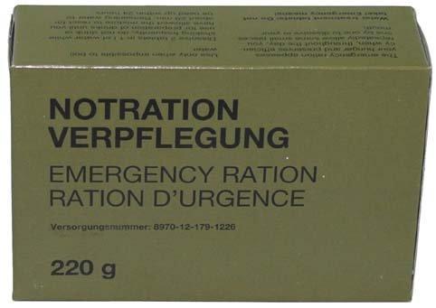 max-fuchs-bw-rations-durgence-1paquet-de-4blocs-220g