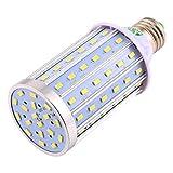 Glühlampen, Home Leuchtmittel E26/E27LED Mais Lampen T 90SMD 57302600–2800lm Warm Weiß Kalt Weiß 2800–3200/6000–6500K Deko AC 85–265AC 220–240AC 110–1301Stück Leuchtmittel Warm White 85-265v