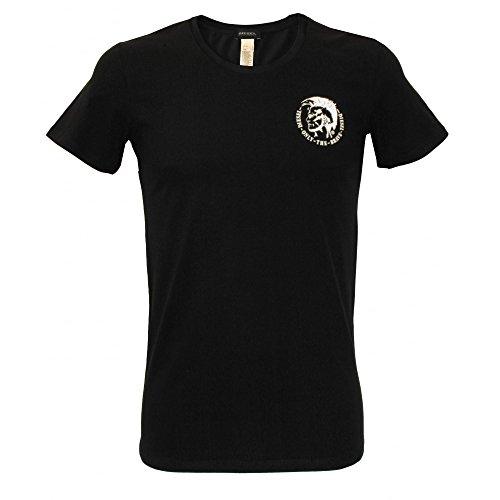 ff748399eb1 T-shirts Diesel achat   vente de T-shirts pas cher
