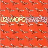 MOFO (Remixes)