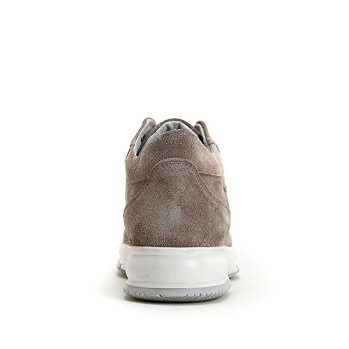 Donna Sneakers Sport Beige Alesya Scarpe scarpe Yqz74I8