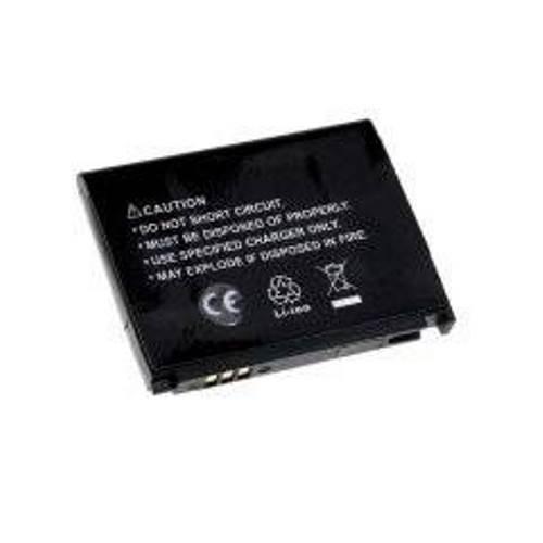 Qualitätsakku – Akku für Samsung SGH-D908 - Li-Ion - 3,7V
