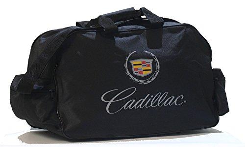 cadillac-logo-sporttasche-leichte-seesack-reisegepaeck-duffel-wochenende-uebernachtung-taschen-fuer-