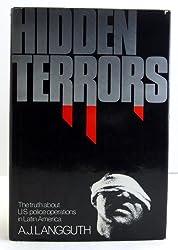 Hidden Terrors