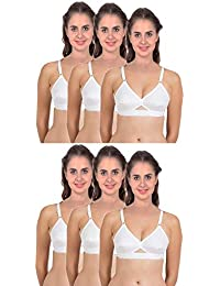2f2546b600f Everyday Bras For Women  Buy Everyday Bras Online at Low Prices in ...