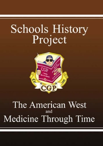schools-history-project-the-american-west-and-medicine-through-time