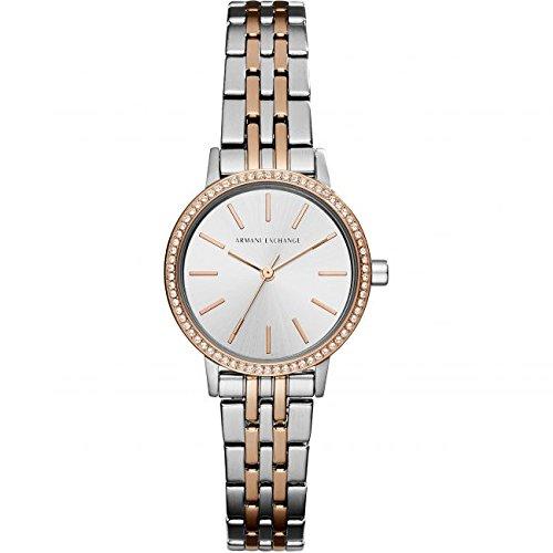 Armani Exchange AX5542 Reloj de Damas