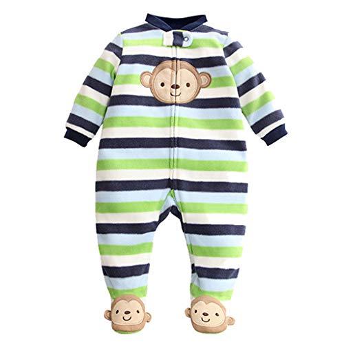 moda firmata vari stili più alla moda Pigiamini per Neonati: Modelli e Prezzi - Living Baby